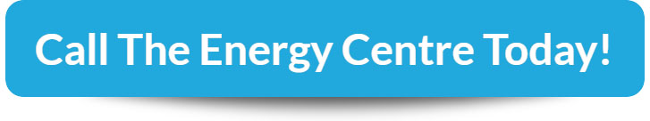 cta_energy_center
